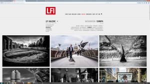 LFI_Europa_07_2017 by .