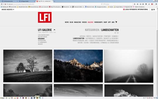 LFI_Landschaft_03_2017 by .
