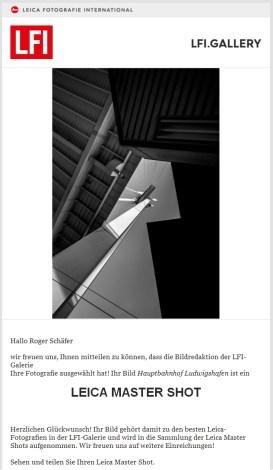 LFI_MastershotM_03_2018_2_Benachrichtigung by .