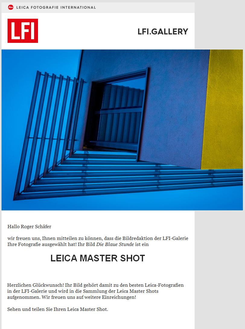 LFI_MastershotQ_03_2018_Benachrichtigung by .