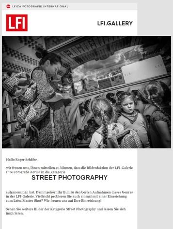 LFI_StreetPhotography_01_2018_Benachrichtigung by .