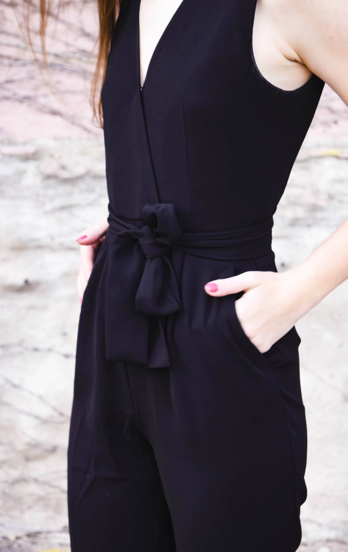FashionWeekMN (13 of 15)