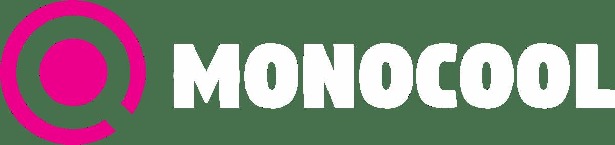 Monocool