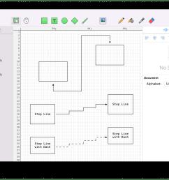 line tool [ 2144 x 1424 Pixel ]