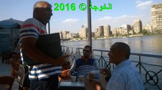 المعلمين فى نادى معلمى الجيزة 23-5-2016 (68)
