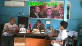 المعلمين فى نادى معلمى الجيزة 23-5-2016 (75)