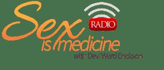 SAM-RADIO-Logo-New-darker-font