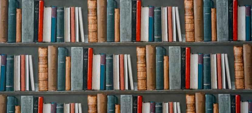 コラム物語論。物語を132種類に分ける実践的で簡単な方法。