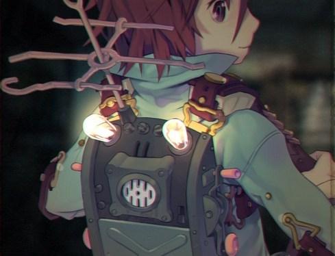 心に残ってる感動【ゲーム紹介】Wii用GAMEフラジール「PFの演出が最高だった件を感謝したい」話