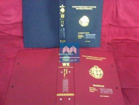 document-keeper-binder-monogram-indonesia