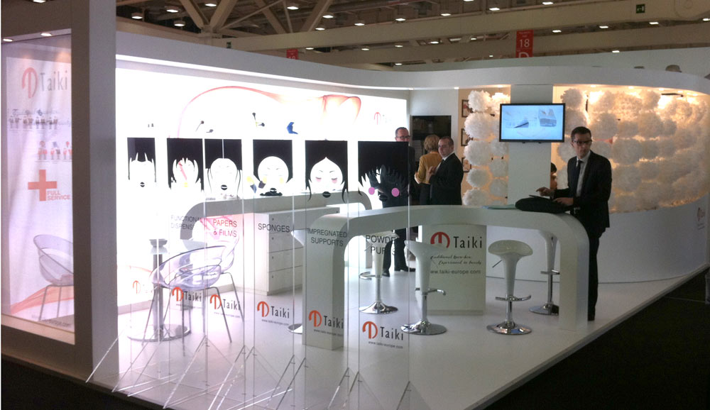 stand-taiki-salon-cosmetiques