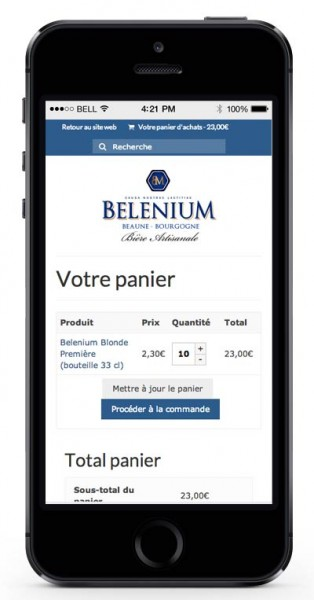Siteweb-mobile-agence-luxe