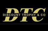 Discount Trophy