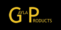 Gayla Products