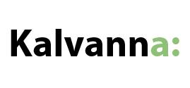 Kalvanna