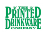 The Printed Drinkware Company