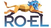 Roel Group
