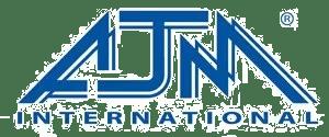 AJM International