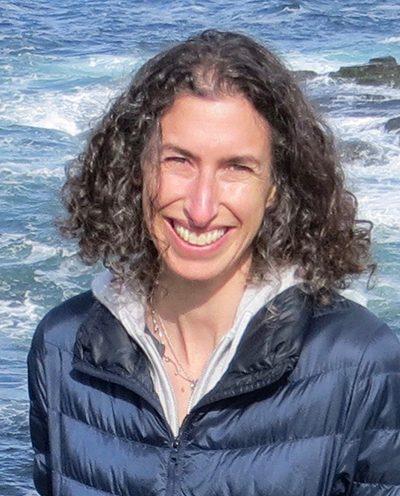Robin Meisner