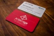 Logo-design-Arbitrage-8