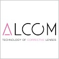 logo_alcom
