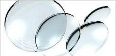Korekcijska stekla