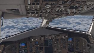 767-300ER_xp11_12