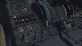 A320FF_4