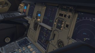 A320FF_9