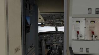 FJS_732_TwinJet_21