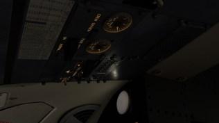 FJS_732_TwinJet_25
