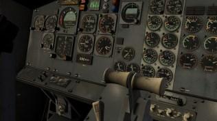 FJS_732_TwinJet_32