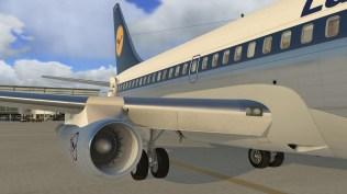FJS_732_TwinJet_7