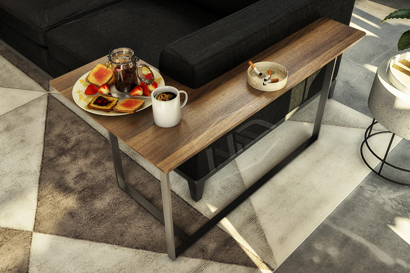 Prime Sofa Arm Table Caraccident5 Cool Chair Designs And Ideas Caraccident5Info