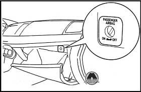 Скачать Инструкцию По Эксплуатации Митсубиси Lancer X