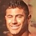 Seth Cain