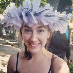 Kelsey Dean photo