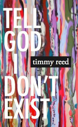 tell-god-final-screenshot