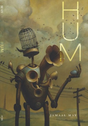 Hum-Final-Front-Cover-715x1024