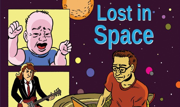 LostInSpace_cover
