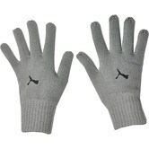 manusi-puma-fundamentals-knit-gloves-04073802-7037-1_166_166