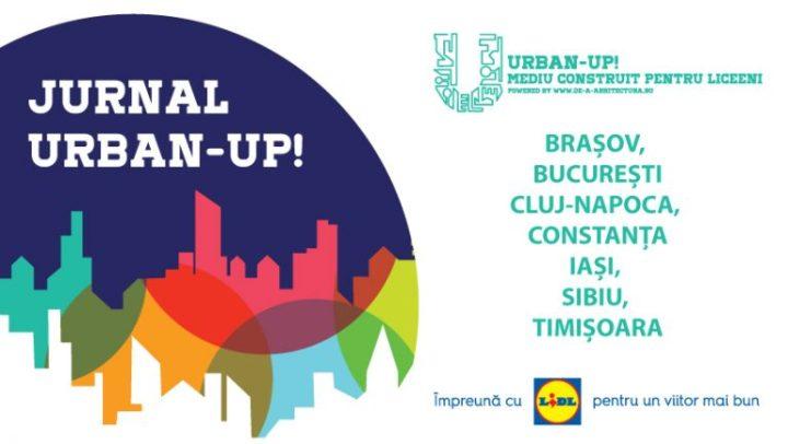 urban up