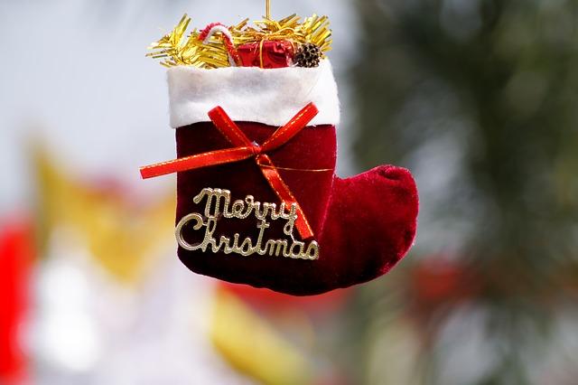 merry christmas 2494184 640 - Crăciun, coming soon
