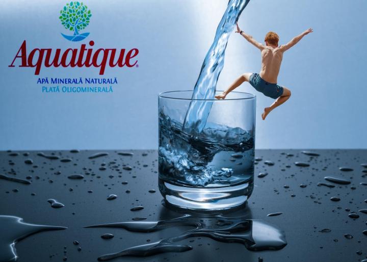 water 2624384 1920 1 1024x731 - Este atât de pură, încât este sigură și pentru cei mai mici dintre pământeni