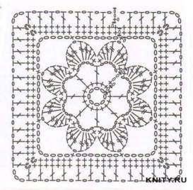 12744162 1068508723214354 1547125436012180349 n - Croșetatul, între creativitate și matematică: lenjerie intimă croșetată