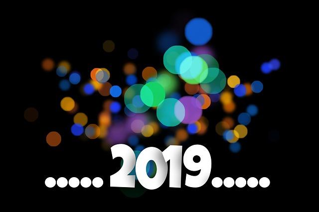 new years day 3890699 640 - Gânduri de început de 2019
