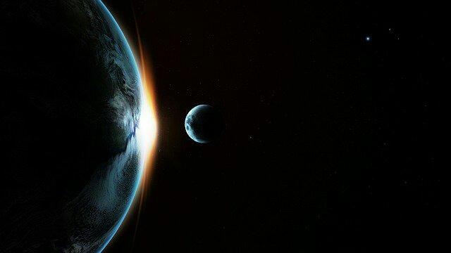earth 3391040 64063301921 - Răsărituri
