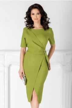 rochie-sany-verde-deschis-cu-aspect-petrecut-258119-1