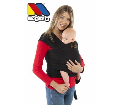 fisiere 1481501409 13743 3  - Ce articole interesante pentru gravide/mamici am găsit pe BeKid.ro!
