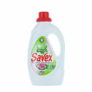 0012271 1622181163 - De ce prefer să spăl rufele cu detergent lichid